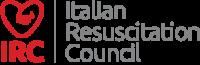 IRC Congressi
